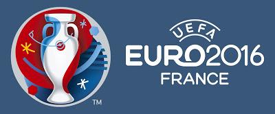 Calentando motores para la Eurocopa 2016