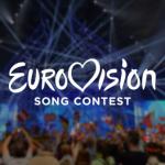 5 claves para triunfar en Eurovisión