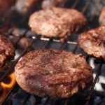 Prepara en casa las mejores hamburguesas gourmet