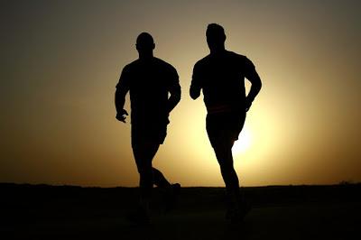 Los mejores espacios o lugares para hacer running