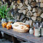 Los alimentos más sanos de la dieta mediterránea