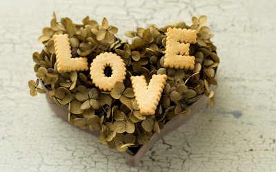 5 consejos para encontrar el amor verdadero