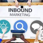 Las claves del Inbound Marketing + Infografía