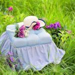 5 trucos para poner bonito el jardín ahora que ha llegado el buen tiempo