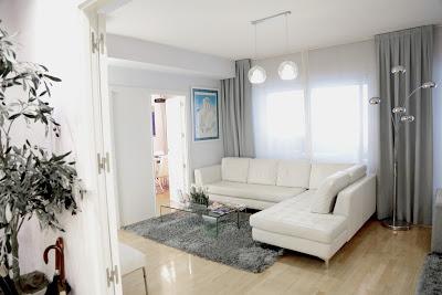 Algunos consejos para reformar tu casa de forma económica (II)