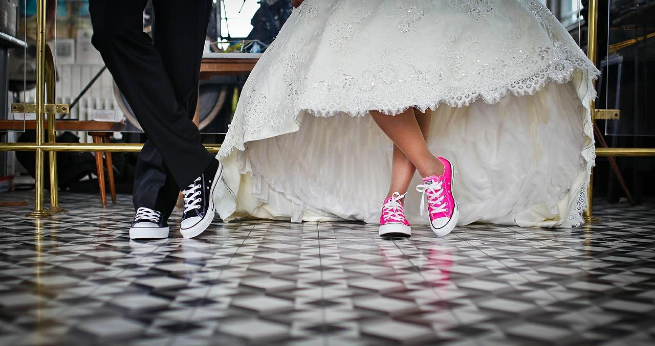 5 consejos para que tu relación amorosa sea duradera