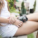 4 Tips para disfrutar tu cuerpo ¡Tal cual eres!