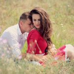 5 Tipos de besos que deberías probar