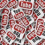 Consejos para hacer campañas con YouTubers (y que no te pase como a Nestlé)