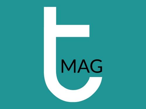 Territorio Magazine