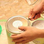 6 consejos para iniciarte en el bricolaje y no morir en el intento