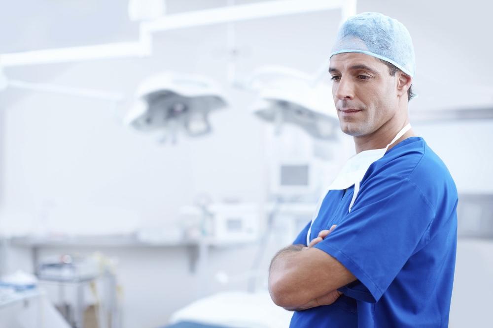7 consejos para elegir un buen cirujano plástico