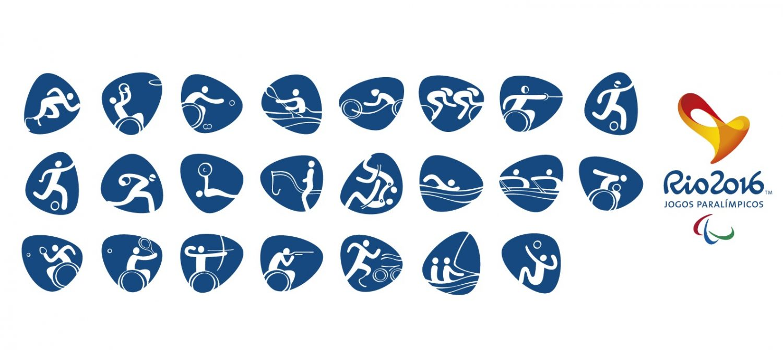 Así le ha ido a España en los Juegos Paralímpicos de Río 2016