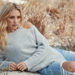 La moda femenina para este otoño invierno 2016