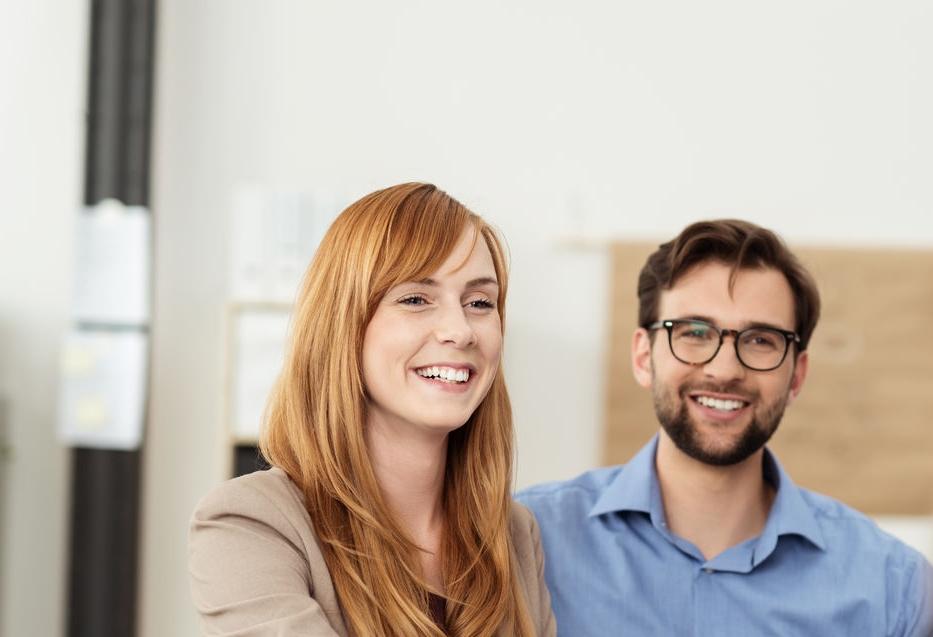 Las 4 cosas que hacen las parejas felices a diario