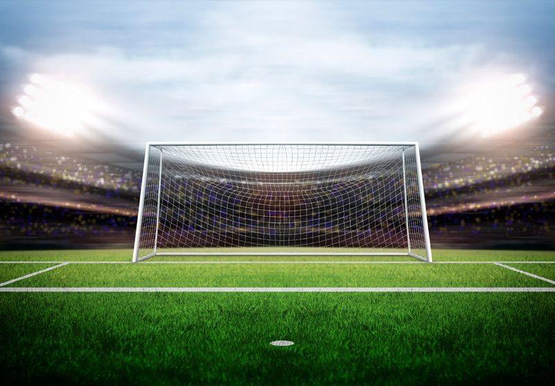 Las mejores páginas para consultar los resultados de fútbol