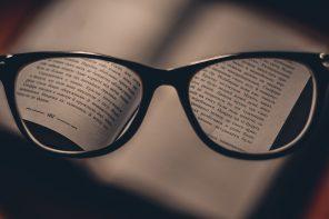 Alimentos para cuidar la vista y otros consejos para prevenir la pérdida de visión