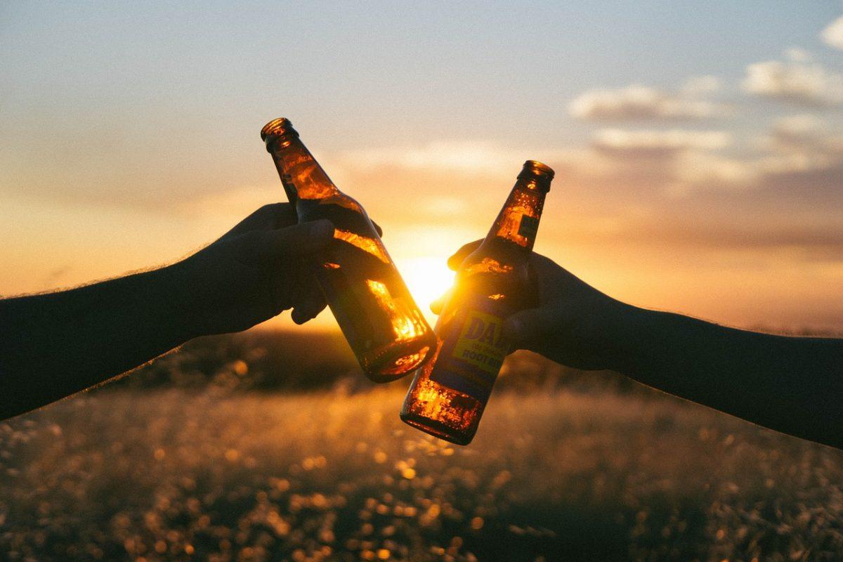 ¿Es la cerveza el complemento perfecto del jamón ibérico de bellota de Guijuelo?