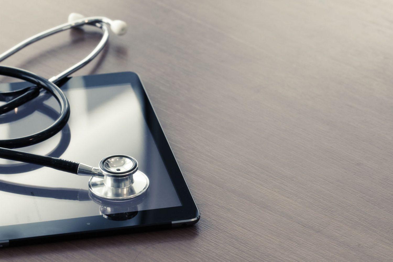 Los 7 requisitos del médico 2.0
