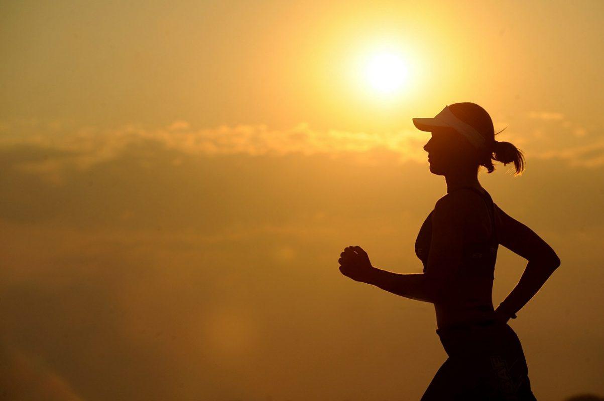 Entrenamiento para correr: Cómo prevenir las lesiones en el running
