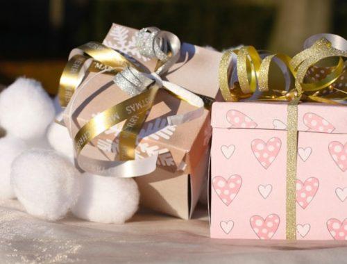 Cómo realizar la mejor bisutería para estas Navidades
