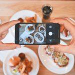 Resumen del 2016 en las redes sociales: lo más visto del año