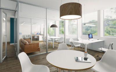 Ideas de decoración minimalista para tu casa