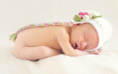 Todo lo que debes saber sobre lactancia para madres primerizas
