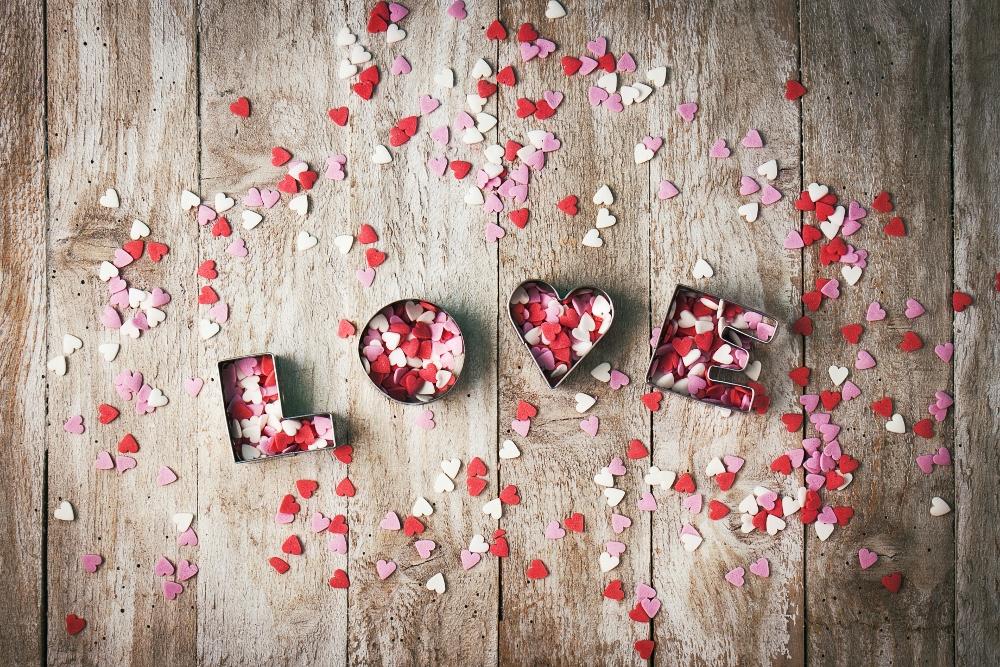 Regalos para San Valentín: ideas en función del tipo de pareja