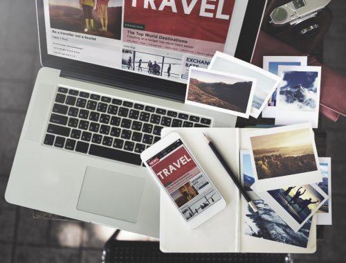 3 ejemplos creativos de campañas de Email Marketing