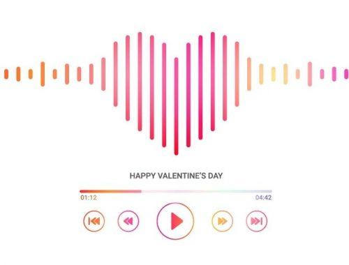Consejos para tener una cita perfecta el día de San Valentín
