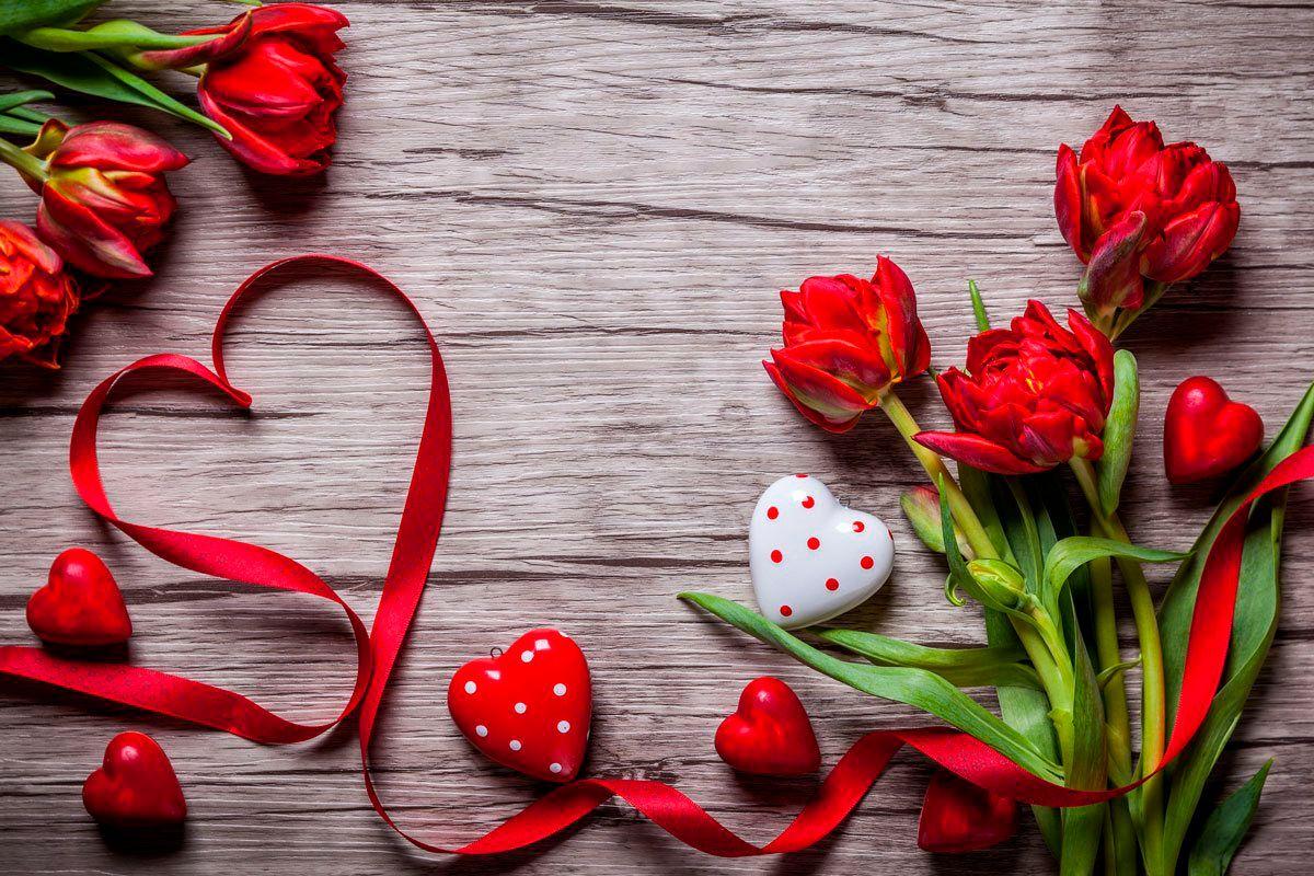 10 regalos creativos para San Valentín