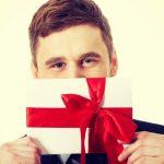 ¿Sabes cuáles son los regalos más habituales el Día del Padre?