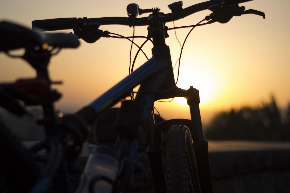 Consejos básicos para iniciarse en el ciclismo de carretera