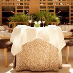 Sabores de Madrid: cuando hotel y gastronomía se convierten en la mejor combinación