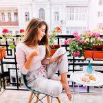 Consejos para decorar tu casa en verano