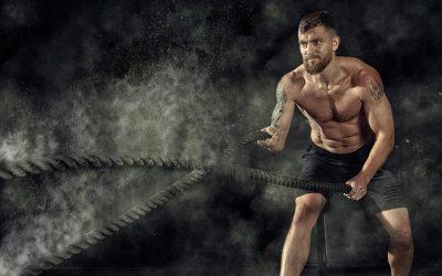 Consejos para empezar en el mundo del CrossFit