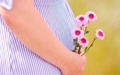 La fecundación in vitro, ¿qué es y cuándo es conveniente?