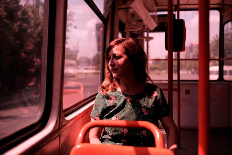 """Nena Daconte publica """"suerte…"""", su quinto álbum"""