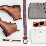 El calzado de hombre que viene este verano: tendencias 2019