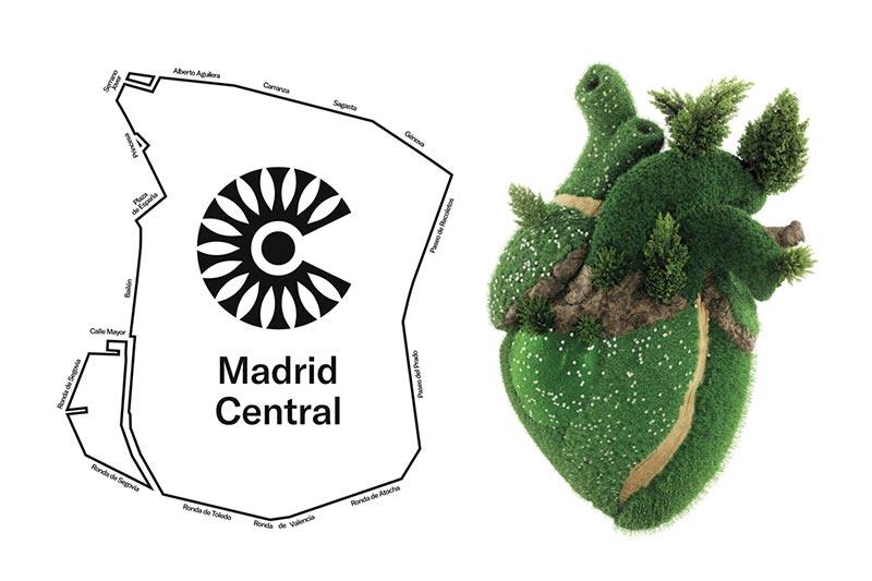 Madrid Central: 5 claves para entender su presente y también su futuro