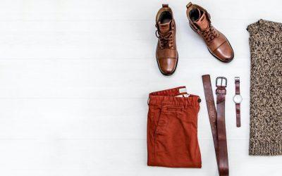 6 ideas de regalos para hombres si no sabes que regalar